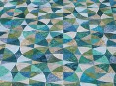 Image result for winding ways quilt