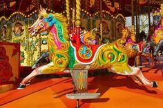 carousel artwork - Google Search
