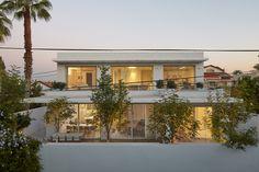 Casa en Ramat Gan  / Ella Sahar