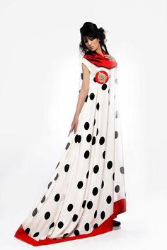 Pakistani dresses casual on pinterest pakistani dresses pakistani