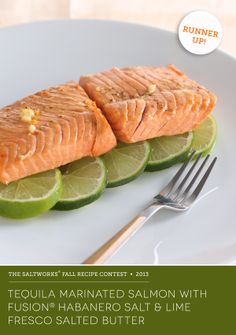 1000+ images about SaltWorks Recipe Contests on Pinterest | Fall ...