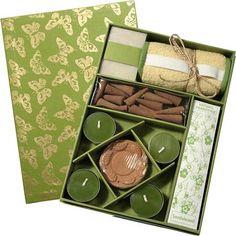 225 & 7 Best Eco Corporate u0026 Employee Gift Ideas images | Employee gifts ...