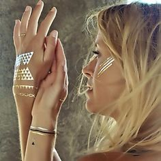 Tatuajes temporales, Son Divinos !  #tatuajes #tatto #temporales #domicilio #envíos #nacionales #colombia #envigado #bello #medellin #choco #cartagena #cucuta #quibdo #armenia #pereira #manizales #buga #barranquilla #bogota #bucaramanga #barrancabermeja #putumayo #santamarta #sincelejo #montelibano #monteria #cali