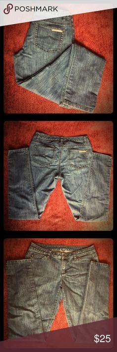 Michael Kors Jeans Michael Kors Jeans. KORS Michael Kors Jeans