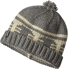 244 Best Beanies images in 2019 6cd017593e