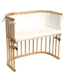 1000 Ideas About Co Sleeping Cot On Pinterest Baby