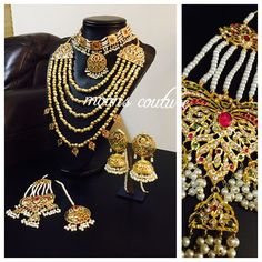 Our Royal Maharani set!! Beauty of the week, 24K gold plated.. Available to buy.. Kindly dm or whatsapp at 0044 7564900363 for details. #moonscouture #jhoomar #jewellery #traditional #maharani#mughal#model #magazines #makeupartist #asiana#uk #asianatv #asianbrides #bridalhair#beautiful #bloggers #bridalmakeup #bridaljewellery#hudabeauty #zukreat #zukreatcosmetics #dollhouseindia#desibeautyblog #desibridesblog #asianbridesblog #model #followme #