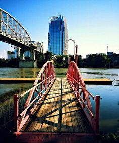 missing nashville... perfect place for a weekend getaway #dreamweekender