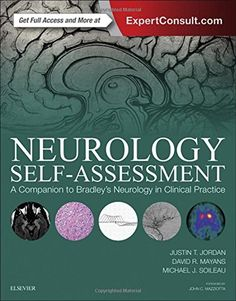 Rutters child and adolescent psychiatry 6e pdf free medical neurology self assessment a companion to bradleys neurology in clinical practice elsevier fandeluxe Images