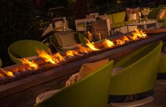 """palm springs"" renaissance wedding   Unwind in Chic Palm Springs Luxury"