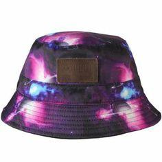 3447fae5c 7 Best bucket hats images in 2014 | Bob, Bucket hat, Panama