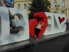 I <3 Szeged