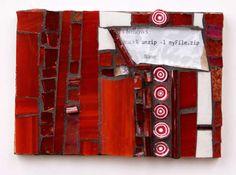 unzip my file by artpaw [rebecca collins], via Flickr