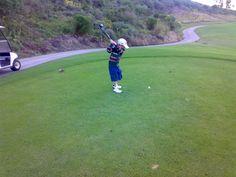 A swinging good game Golf Academy, Golf Day, Golf Tour, Golf Lessons, Golf Shirts, Best Games, Weekend Getaways, Baseball Field, Golf Courses