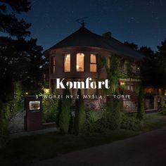 Nowa strona Palace - Luxury Rooms! Zapraszamy! http://www.palace-pobierowo.pl