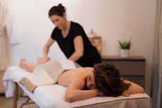 Massage Californien - A partir  de 29€ seulement.