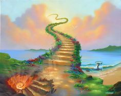 heaven-and-hell-jim-part-collaboration-godard.jpg (2127×1700)