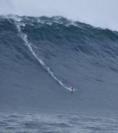 Monster #surf #surfing #surfer #surfers #wave #waves #bigwave #bigwaves #barrel #barrels #barreled #coveredup #ocean #oceans #sea #seas #water #swell #swells #surfculture #island #islands #beach #beaches #tide #tides #oceanwater #surfboard #surfboards #saltlife #saltysea
