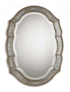 Fifi Wall Mirror