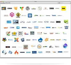 Managed SSD VPS Hosting with CPanel from Host For Web http://www.hostforweb.com/vps/index.php