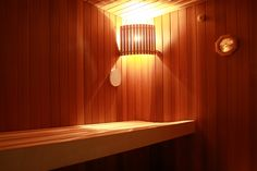 AUDAC SSP500 sauna speaker Speakers, Wall Lights, Audio, Lighting, Home Decor, Appliques, Decoration Home, Room Decor, Lights