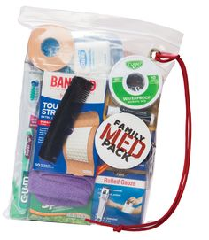 You can help #persecuted Christians fleeing ISIS and other Islamic extremists by providing a simple care package filled with everyday health and medical items. All you need are things such as:  bandages gauze medical tape washcloths toothbrushes soap  Follow the link to fill your Family Med Pack!http://www.persecution.com/familymedpacks
