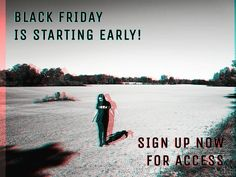 Black Friday is starting on THURSDAY!  Sign up now for early access to the shenanigans  cop a piece from the Original Collection before stock runs out!  Click the link in our profile for access! #allaroundapparel -- Sign up here : allaroundapparel.com/pages/black-friday-access #streetwear #toronto #urban #streetstyle #mensfashion #womensfashion