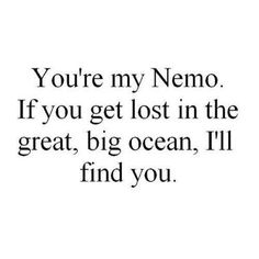 lol cute quotes about friendship Bff Quotes, Disney Quotes, Quotes To Live By, Funny Quotes, Qoutes, Quotes For Best Friends, Nemo Quotes, Girlfriend Quotes, Success Quotes