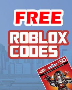 14 Best Roblox codes images in 2019 | Roblox codes, Play
