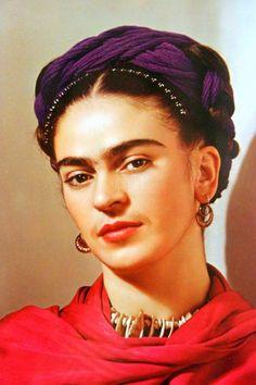 frida kahlo | Frida Kahlo sigue desatando pasiones |