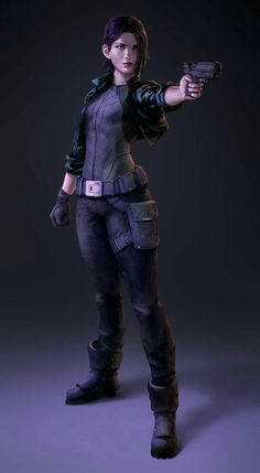 A collection of cyberpunk imagery, quotes, and themes. Female Character Design, Character Design Inspiration, Character Concept, Character Art, Concept Art, Cyborg Girl, Female Cyborg, Black Bullet, Star Wars Rpg