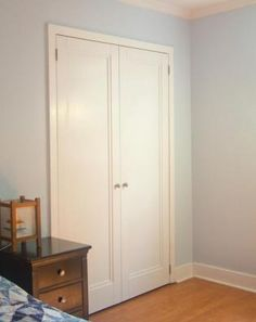 The several types of doors required in various areas are diverse. Whether you are picking the front doors or interior doors, there are lots of choices you will want to make. When it regards the wooden front doors, Oak doors… Continue Reading → Cottage Doors Interior, Shaker Interior Doors, Hollow Core Interior Doors, Black Interior Doors, Interior Wood Paneling, White Paneling, Building Cabinet Doors, Interior Door Installation, White Panel Doors