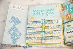 Un último diario de embarazo...