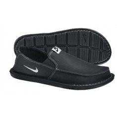 Men's Sandals! Nike Golf Grill Room Sandals! Nike Slip On Shoes! Multiple Sizes! | Clothing, Shoes & Accessories, Men's Shoes, Sandals & Flip Flops | eBay!