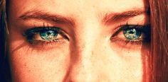 tumblr eyes