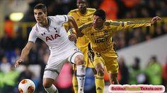 Tottenham Hotspur 2-1 Sheriff Tiraspol_1