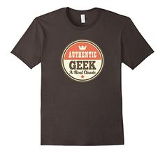 Geek Shirt Costume Vintage Nerd Gift T-shirt - Male 2XL -... https://www.amazon.com/dp/B01ATG2890/ref=cm_sw_r_pi_dp_x_2Ls6xbYSEKDXJ