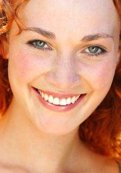Teeth Whitening or Dental Package: Meridian Dental NY