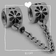 Hearty Genuine 925 Sterling Silver My Heart Will Go On Hearts Dangle Charms Bead Fit Original Pandora Bracelet Women Diy Jewelry Gift Jewelry & Accessories