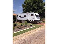 2013 Jayco Sterling Outback is listed For Sale on Austree - Free Classifieds Ads from all around Australia - http://www.austree.com.au/automotive/caravan-campervan/caravan/2013-jayco-sterling-outback_i2847