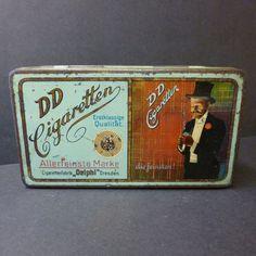 https://www.ebay.de/itm/sehr-selten-Zigarettenfabrik-Delphi-in-Dresden-DD-Cigaretten-die-feinsten/142584111421?_trkparms=aid=222007&algo=SIM.MBE&ao=2&asc=49134&meid=096000df2e5949a3b7a6984509b6be1d&pid=100005&rk=5&rkt=6&sd=142584099027