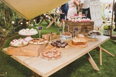 Laid Back Summer Garden Party Wedding in Stretch Tents Wedding Groom, Wedding Attire, Back Garden Wedding, Cake Table, Back Gardens, Summer Garden, White Flowers, Tents, Wedding Planning