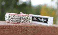 Sami jewelry Viking bracelet Sami bracelet by ACDesignJewellery