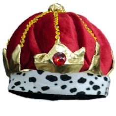 King play toys | Child Therapy Toys - King's Crown | Play Therapy | Pinterest
