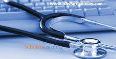 Noida is the city of the education. If you want to searching the Best Medical colleges in Noida lets here or get the top list of the medical college. These colleges provide the more facilities for the students like as canteen, sports grounds, hostels livery or other more services for the students more detail for these college visit our site