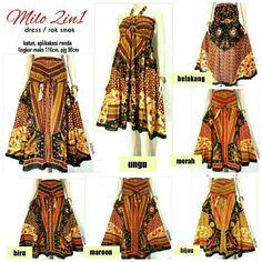 Celana Dress Bahan Batik Printing Ukuran fit to XXXL, pinggang karet Harga : Rp 135.000  Tanya tanya dan order 👇👇👇 WA: 082274925209 BBM: D2B40BA0