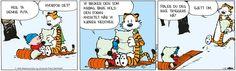 Tommy & Tigern 10. Jan 2015