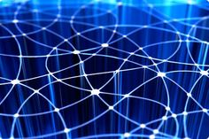 Brocade and the IDC predict Software Defined Networking will top the charts in the networking world in 2013.  Will OEM's keep up?
