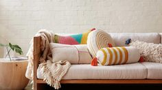 Check out the new Mark Tuckey collaboration with @cottonon on our website.
