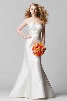 Wtoo Brides Avenza Gown Bridal Dresses 3d59a142d34b